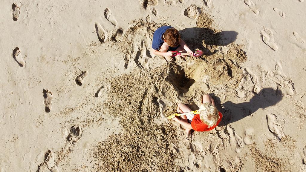 comparatif jeux de plage