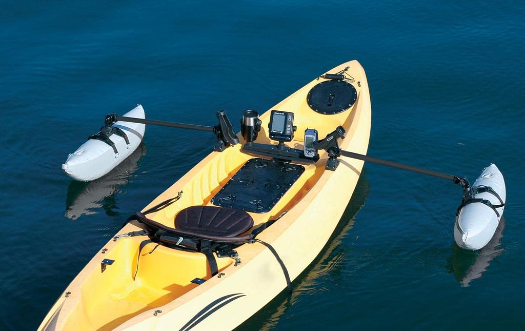 comparatif-stabilisateur de-kayak