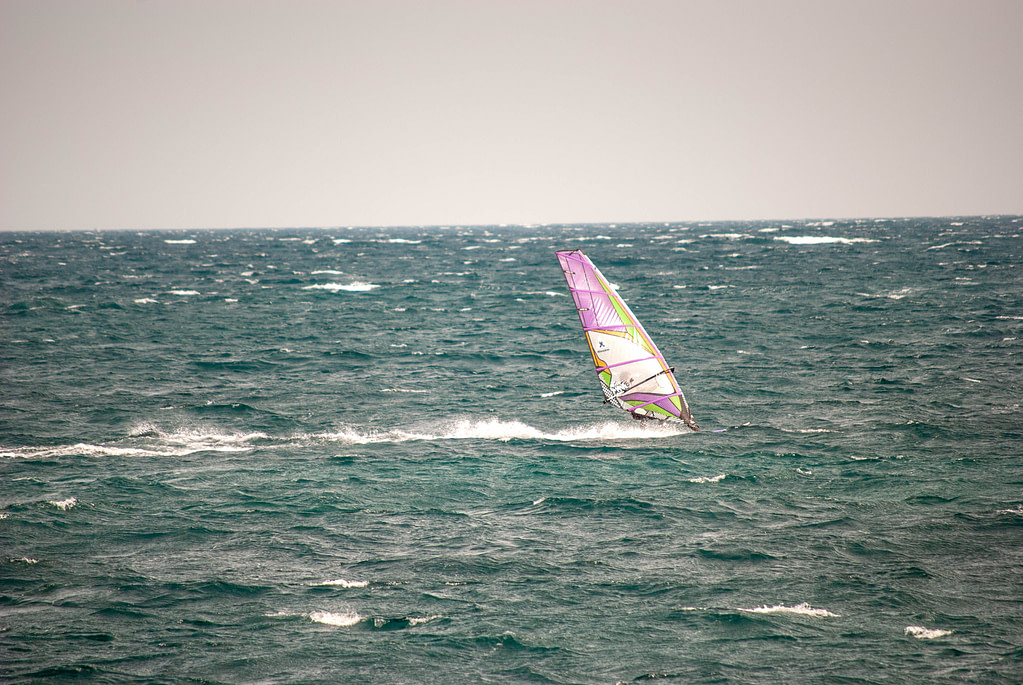 Guide d'achat Windsurf
