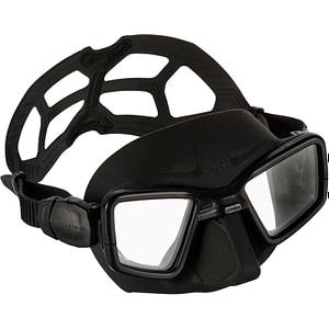 Omer masque apnee - Masque apnée : les meilleurs modèles en 2021