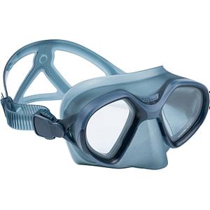 Subea frd500 masque apnee - Masque apnée : les meilleurs modèles en 2021