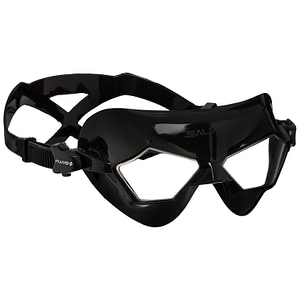 masque apnee salvima Jeko - Masque apnée : les meilleurs modèles en 2021
