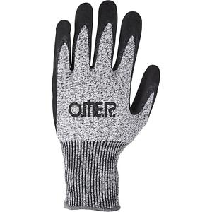 Omer gants chasse sous marine - Gants de plongée : les meilleurs modèles en 2021