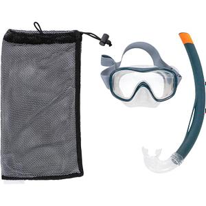Subea masque tuba - Kit de snorkeling : les meilleurs modèles en 2021