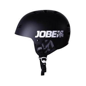 casque JOBE - Casque de wakeboard : les meilleurs modèles en 2021