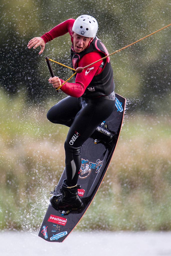 casque wakeboard - Casque de wakeboard : les meilleurs modèles en 2021