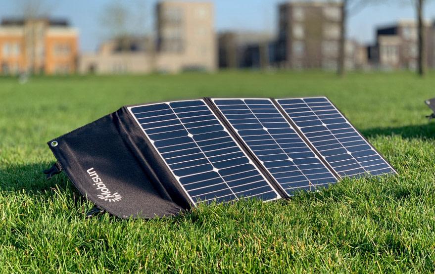 comparatif-chargeur-solaire