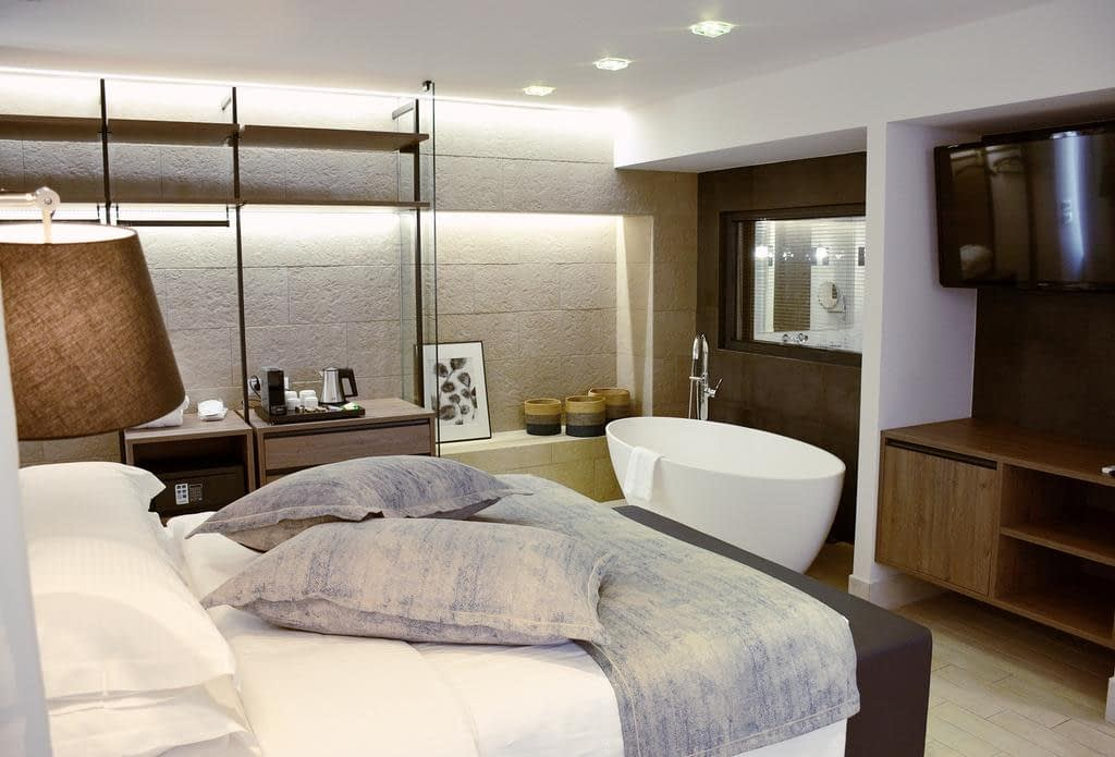 Sweet Home Hotels d'Athenes