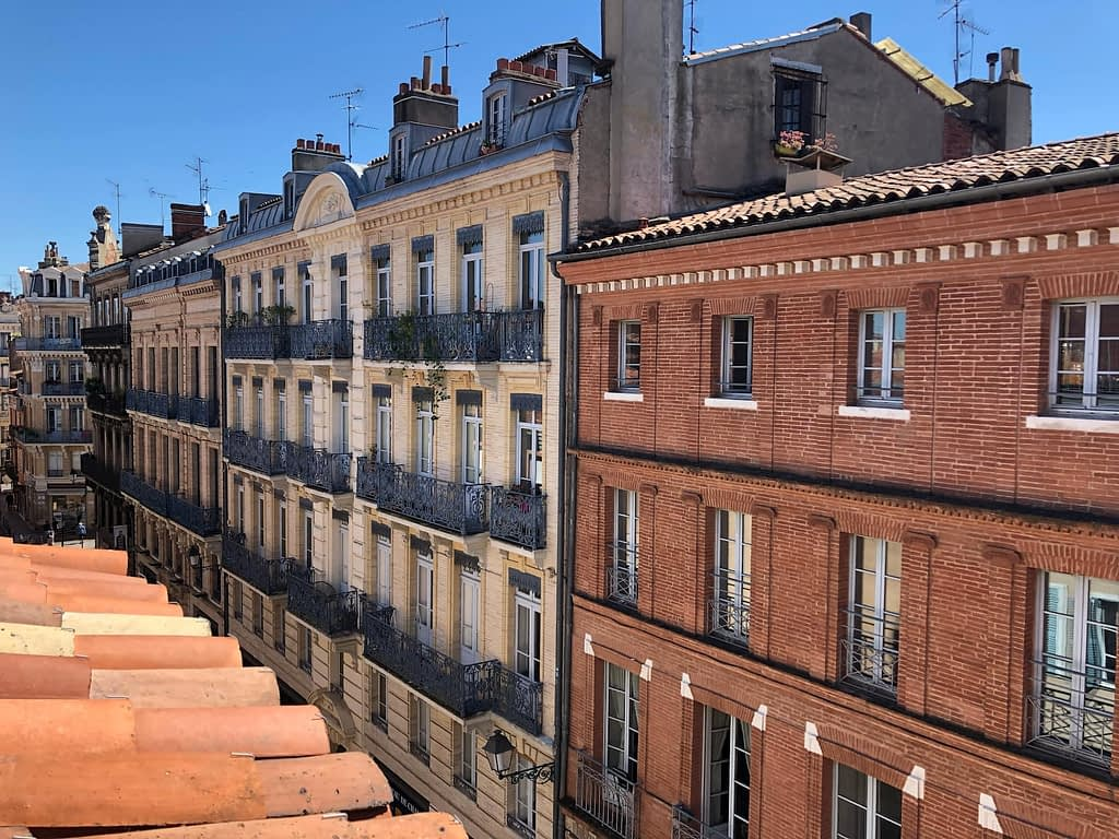airbnb-1-toulouse