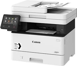 Imprimante professionnelle : les 5 meilleurs modèles en 2021 4