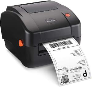 Imprimante à étiquettes : les 5 meilleurs modèles en 2021 2