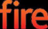 tablette Amazon Fire