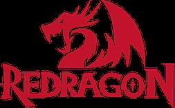 Logo Redragon