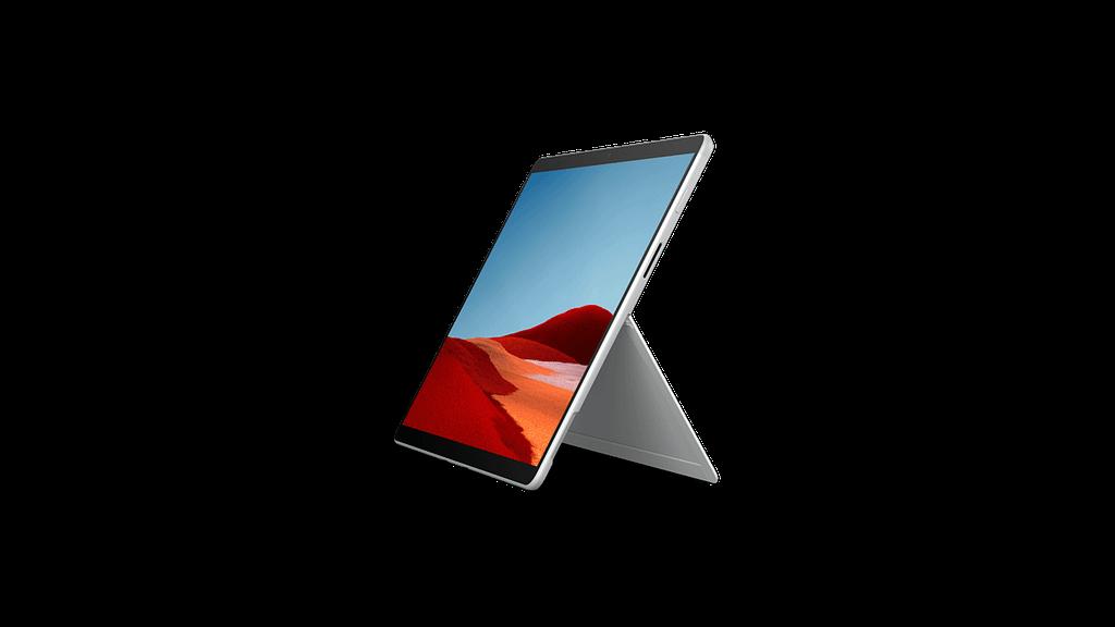 Test Surface Pro : la tablette très haut de gamme de Microsoft 1
