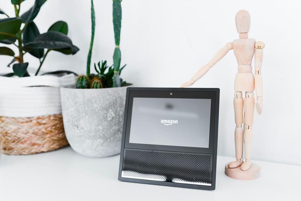 Comparatif Tablette Amazon