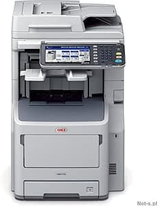 Imprimante Lexmark : comparatif des 5 meilleures en 2021 5