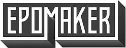 Logo Epomaker