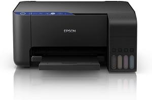 Imprimante Epson : les meilleurs modèles de 2021 6