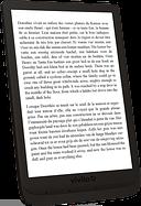 Vivlio-InkPad3