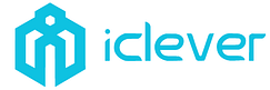 Logo iclever