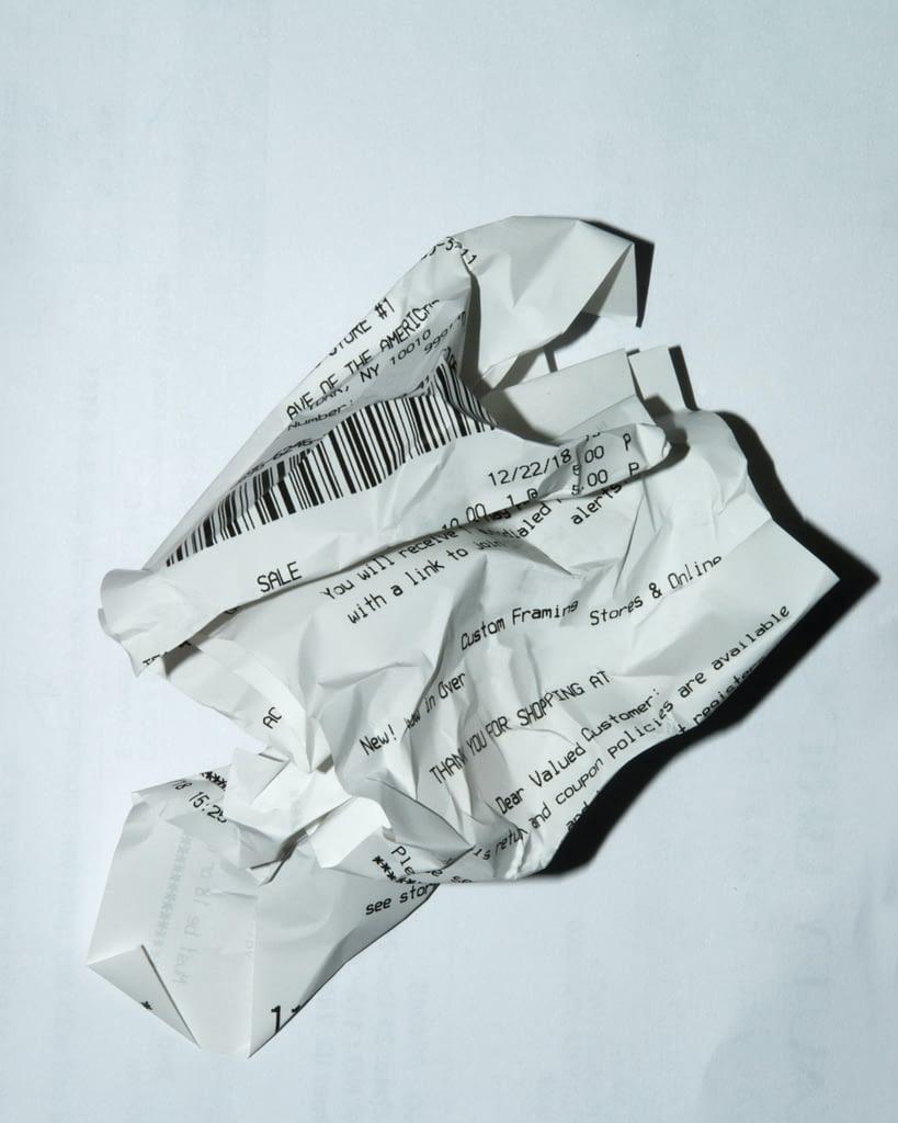 impression-imprimante-thermique