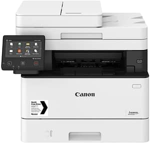 Imprimante Canon : comparatif des 6 meilleures en 2021 3