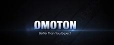 Logo Omoton