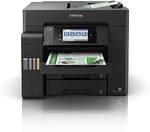 Imprimante Epson : les meilleurs modèles de 2021 4