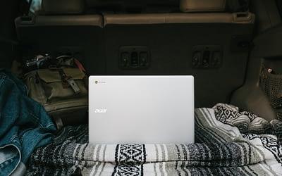 Tablette Acer : comparatif des 3 meilleures en 2020
