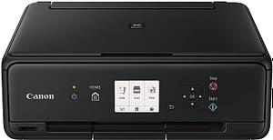 Imprimante AirPrint : les 5 meilleurs modèles en 2021 4