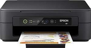 Imprimante Epson : les meilleurs modèles de 2021 1
