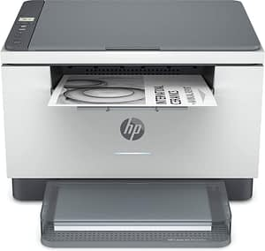 Imprimante laser noir et blanc : les meilleurs modèles en 2021 1