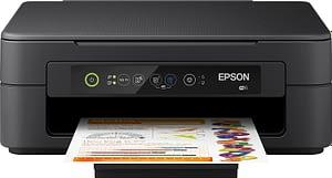 Imprimante pas cher : les meilleures imprimantes à moins de 100 € 4