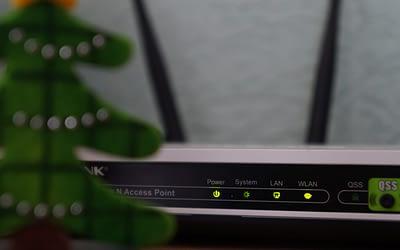 Routeur 4G : les meilleurs modèles en 2020