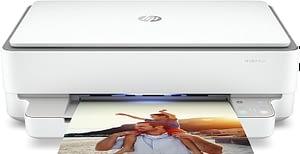 Imprimante HP : comparatif des 6 meilleures en 2021 2