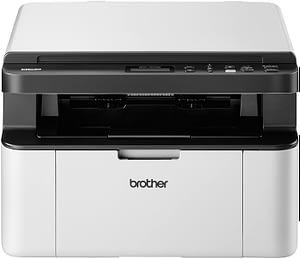Imprimante multifonction : les 5 meilleurs modèles en 2021 2