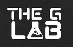 Logo The G-Lab