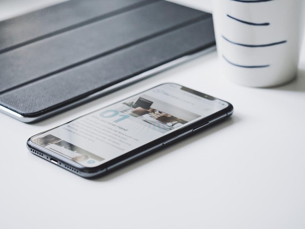 Housse tablette : les 6 meilleurs modèles en 2021