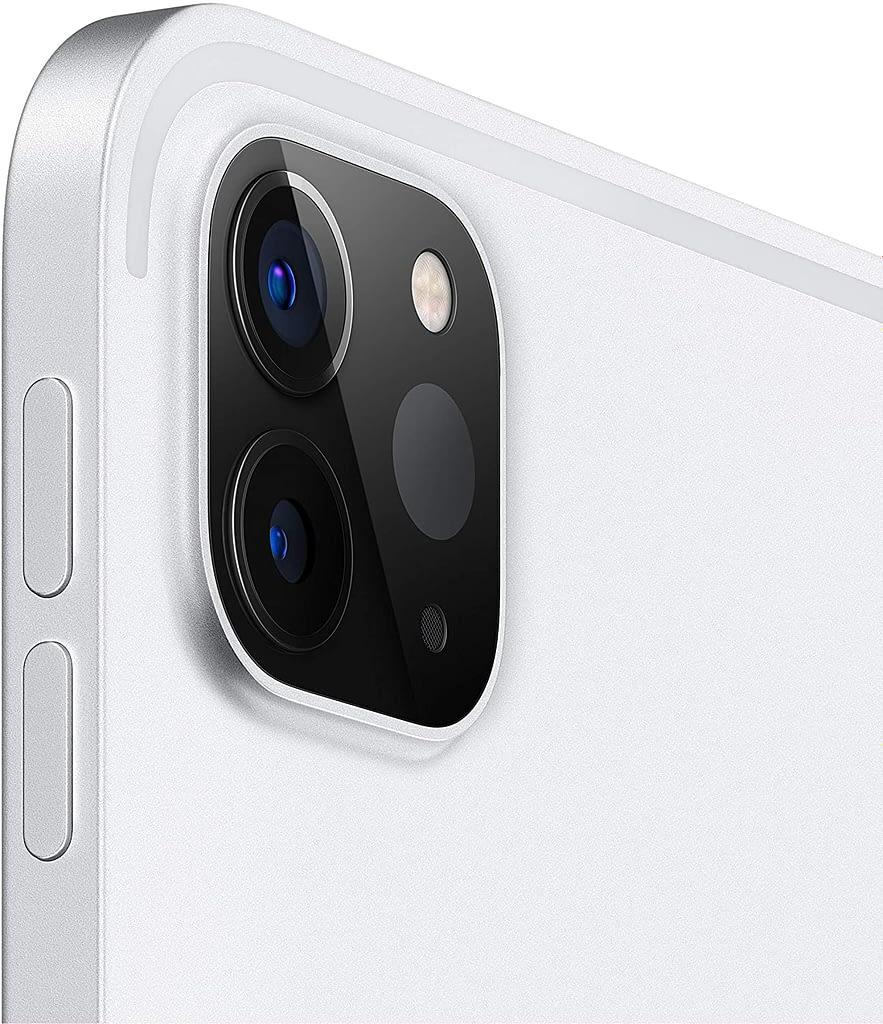 Test iPad Pro 2020 : la tablette haut de gamme d'Apple 3
