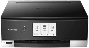 Imprimante multifonction : les 5 meilleurs modèles en 2021 5