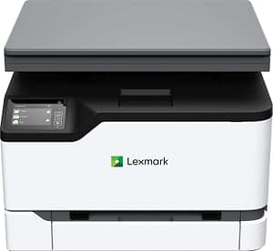 Imprimante Lexmark : comparatif des 5 meilleures en 2021 1