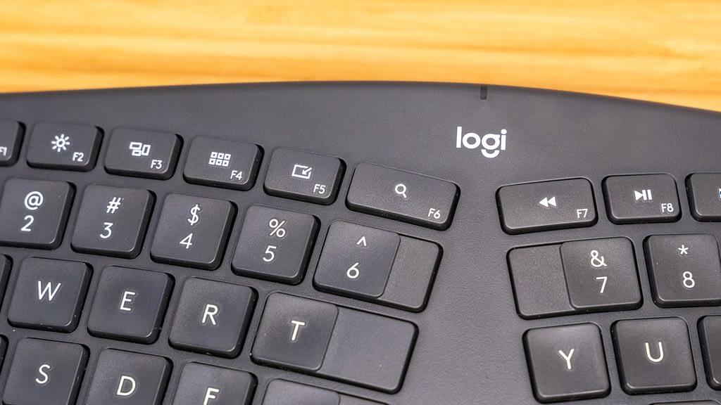 comparatif clavier ergonomique