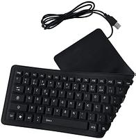 EMEBAY - USB Clavier Français Pliable