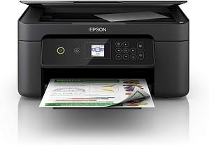 Imprimante pas cher : les meilleures imprimantes à moins de 100 € 5
