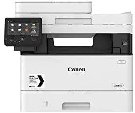 Imprimante laser noir et blanc : les meilleurs modèles en 2021 3