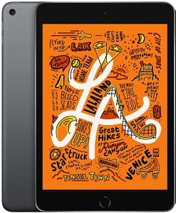Test iPad Mini 2019 : la tablette 8 pouces d'Apple 1