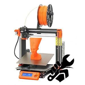Imprimante 3D : les meilleurs modèles en 2021 1