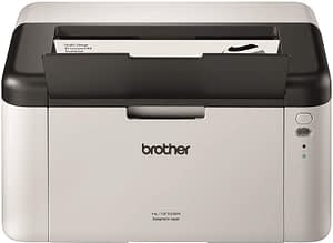 Imprimante laser noir et blanc : les meilleurs modèles en 2021 2