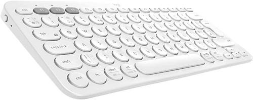 Clavier d'ordinateur: les 6meilleurs modèles en 2021 1