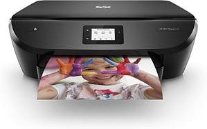 Imprimante HP : comparatif des 6 meilleures en 2021 3
